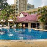 Photo of Horizon Patong Beach Resort & Spa