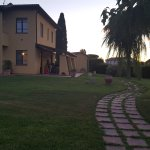 Photo de Podere Tre Cipressi