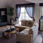 Photo of Hotel Les Portes d'Apcher