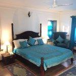 Hotel Udaigarh Udaipur