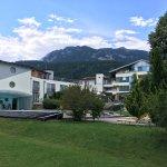 Photo of Hotel Hartweger