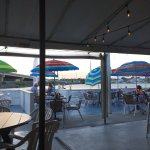 Foto de Kleins Fish Market & Waterside Cafe