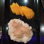 Photo of Thai Papaya