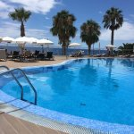 Photo de Melia Madeira Mare Resort & Spa