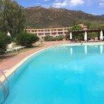 Photo of Is Molas Resort