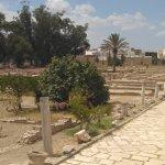 Photo of El Jem Museum