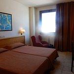 Foto di Expo Hotel Valencia