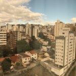 Photo of Hilton Garden Inn Belo Horizonte