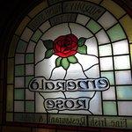Emerald Rose의 사진