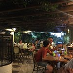 Photo de Restaurant Le Figuier