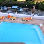 Photo of Hotel La FLore