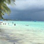 Willy's Beach Hotel-billede