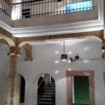 Foto de Hotel Casa Virreyes