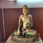 Photo of Vihara Phra Mongkhon Bophit