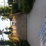 20170713_183643_large.jpg