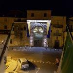 Photo of Hotel Sangallo