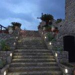 Photo of Ristorante Santa Croce Al Picco
