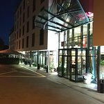 Photo of Hotel Allegra