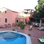 Photo of Hotel Villa De Pasquale