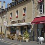 Foto de Le Petit Normand