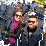 Foto de Buenos Aires Bus