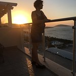 Photo of Hilton Bodrum Turkbuku Resort & Spa