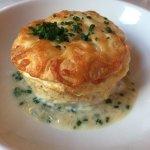 Foto de Blakes Restaurant