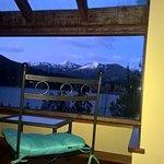 Peninsula Petit Hotel Foto