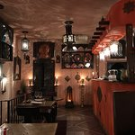 Photo of Couscous Darna Restaurant