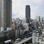 Photo of City Plaza Osaka