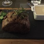 Konrads Austrian Steaks Foto