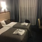Photo de Hotel Lero