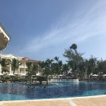 Photo of Luxury Bahia Principe Esmeralda Don Pablo Collection