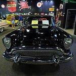 Buick in pristine condition