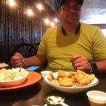 Foto de Blackbeards Grill and Steam Bar