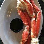 Photo de Seafood Stop