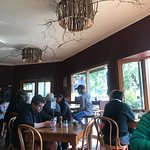 Livefast Lifestyle Cafe Foto