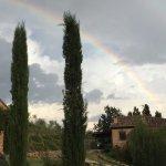Photo of Agriturismo Fonteleccino
