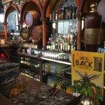 Photo de The Crown Liquor Saloon