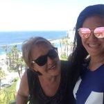 Photo of Hilton Los Cabos Beach & Golf Resort