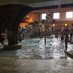 Chula Vista Inside Waterpark