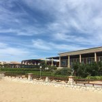 Photo de Aldemar Royal Olympian