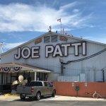 Foto di Joe Patti's Seafood