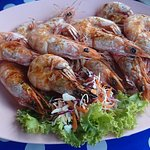 Photo of Lanta Seafood