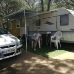 Photo of Camping & Bungalows Canos de Meca