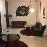 Photo of Hotel Nord Nuova Roma