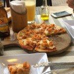 Foto de La Pizzetta Florio