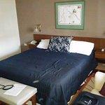 Foto de Solares Del Alto Hotel