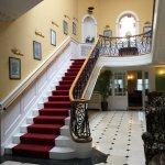 Dromhall Hotel Foto