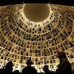 Photo of Yad Vashem -  The World Holocaust Remembrance Center
